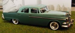 Brooklin page 2 for 1955 dodge coronet 4 door